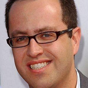 Jared Fogle profile photo