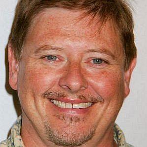 Dave Foley profile photo