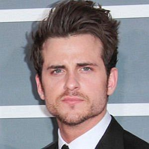 Jared Followill profile photo