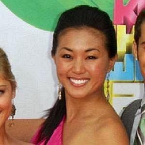 Erika Fong profile photo