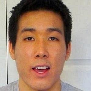 Evan Fong profile photo