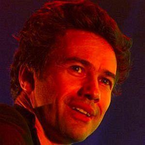 David Fonseca profile photo