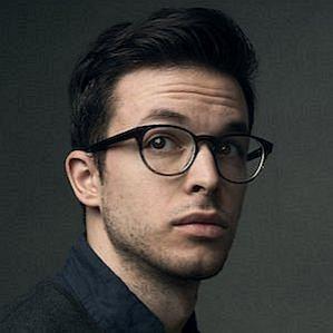 Luke Fontana profile photo