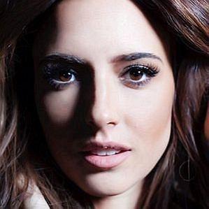 Nadia Forde profile photo