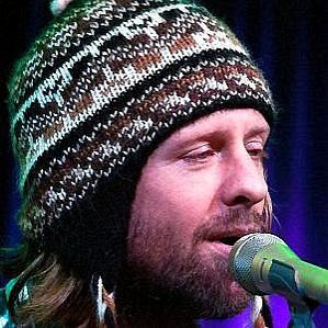 Jon Foreman profile photo
