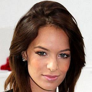 Jade Foret profile photo