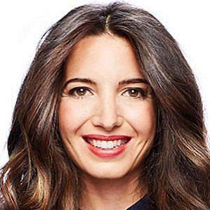 Marie Forleo profile photo