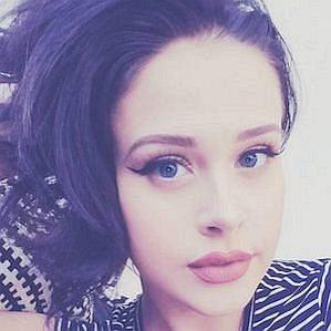 who is Saara Maria Forsberg dating