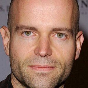 Marc Forster profile photo