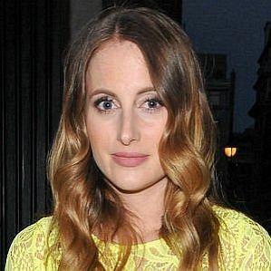 Rosie Fortescue profile photo