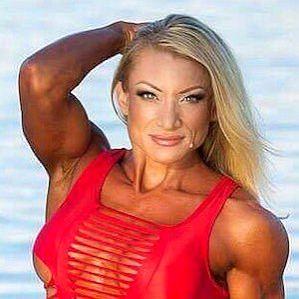 Wendy Fortino profile photo