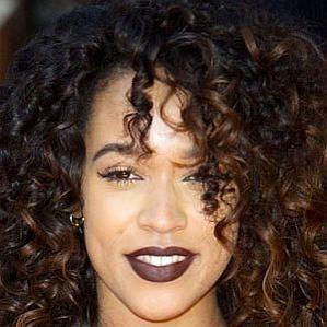 Tamera Foster profile photo