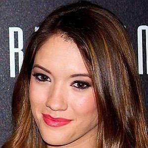 Blair Fowler profile photo
