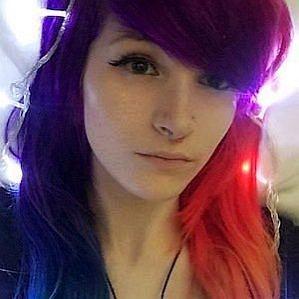 Sarah Christine Fowler profile photo