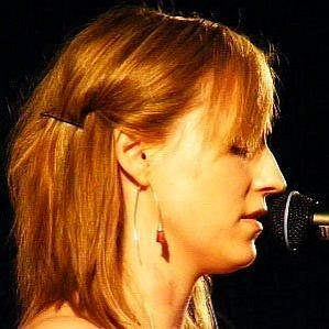 Julie Fowlis profile photo