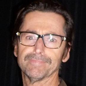 Kirk Fox profile photo