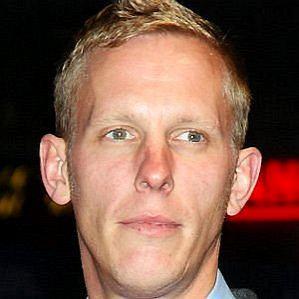 Laurence Fox profile photo