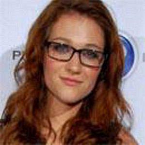 Nicole Fox profile photo