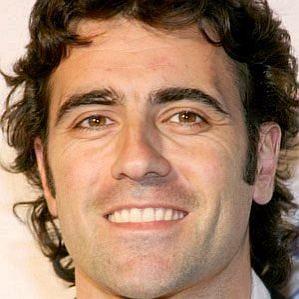 Dario Franchitti profile photo