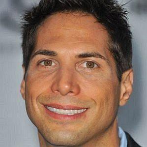 Joe Francis profile photo