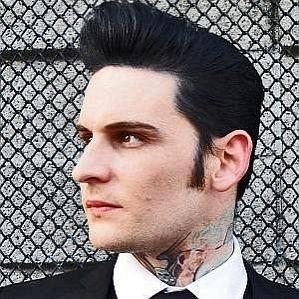 William Francis profile photo