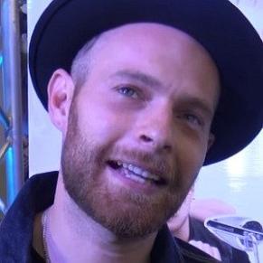 Luis Ernesto Franco profile photo