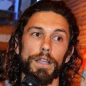 Tom Franco profile photo