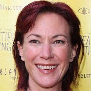 Tanya Franks profile photo