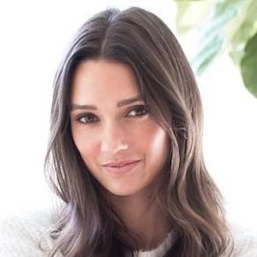 Whitney Fransway profile photo