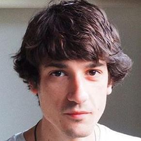 Marcos Franz profile photo