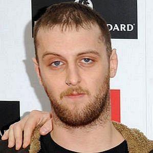 Mince Fratelli profile photo