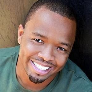 Kevin Fredericks profile photo