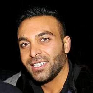 Tarik Freitekh profile photo