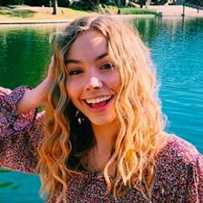 Alex French profile photo