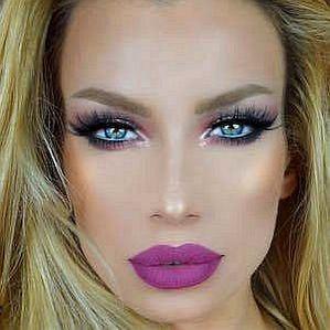 Nikki French profile photo