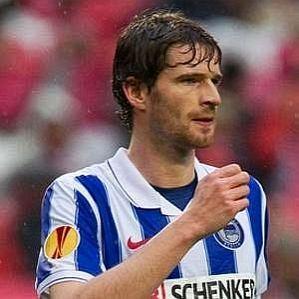 Arne Friedrich profile photo