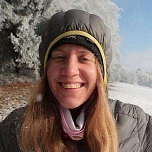 Nikki Frumkin profile photo