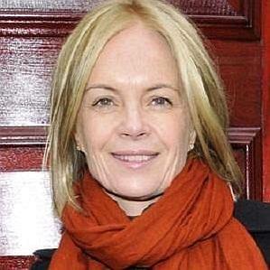 Mariella Frustrup profile photo