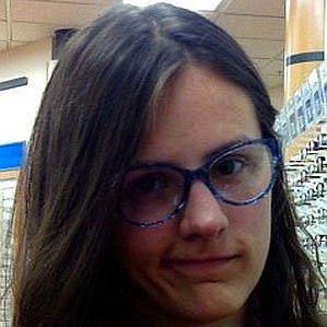 Cierra Frye profile photo