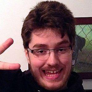 Isaac Frye profile photo
