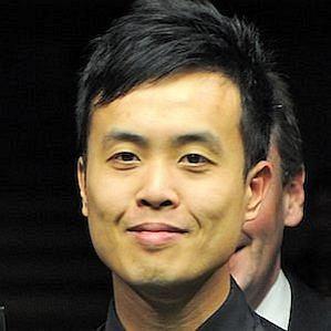 Marco Fu profile photo