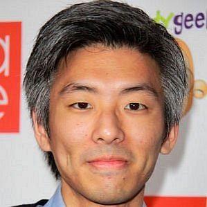 Ted Fu profile photo