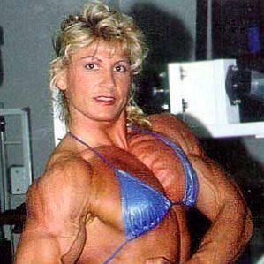 Nikki Fuller profile photo