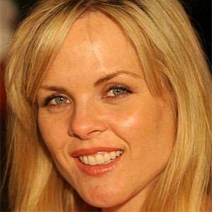 Victoria Fuller profile photo