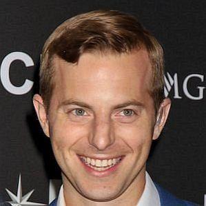 Ned Fulmer profile photo