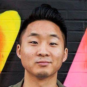 Andrew Fung profile photo