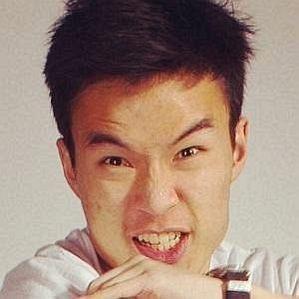 Esa Fung profile photo