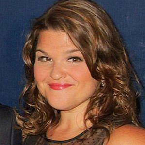 Annie Funke profile photo