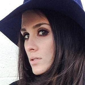 who is Brittany Furlan dating