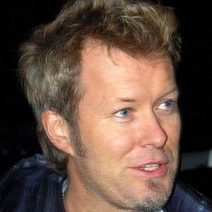 Magne Furuholmen profile photo